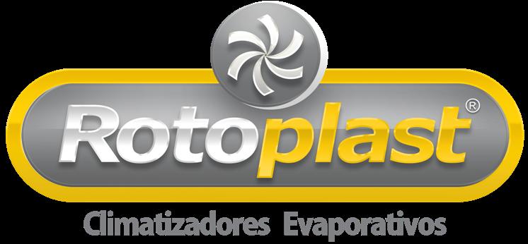 Loja Rotoplast